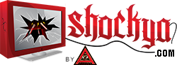 Shock Ya Movies