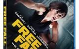 Free Fall Blu-ray