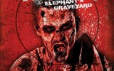Zombie Killers: Elephant's Graveyard key art