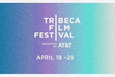 Tribeca Film Festival 2018