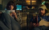 10-cloverfield-lane-featured-image