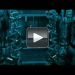 100603 12 150x150 New Daybreakers TV Spot