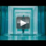 102565 11 150x150 New Daybreakers TV Spot