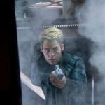 15051357235738 hh 31646 150x150 New Star Trek Into Darkness Pictures Show More Action And Drama