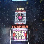 159041226 EG 8613 43C03FFF7F27A5A7F982556F45767AE5 150x150 Toshiba Celebrates New Years Eve with Toshiba Vision Screen