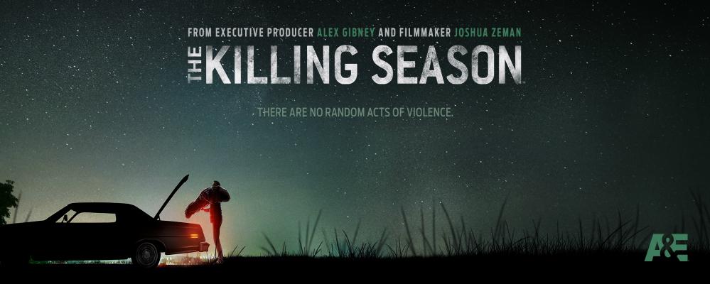 16-0017_the_killing_season_s1_2400x800_no_tune_in_fin