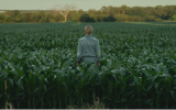 2016 Tribeca Film Festival Interview: Abbie Cornish and Ed Gass-Donnelly Talk Lavender (Exclusive)