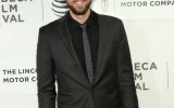 2016 Tribeca Film Festival Interview Joel David Moore Youth in Oregon