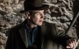 2016 Tribeca Film Festival Interview: Patrick Wilson Talks A Kind of Murder (Exclusive)
