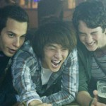 21 and Over Thumb 150x150 Miles Teller to Star in '21 and Over' From The Hangover Writers!