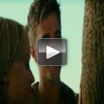 230727 12 150x150 Foreign Water for Elephants Movie Trailer With Additional Scenes