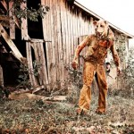 24 150x150 Screamfest 2011: Stormhouse Review