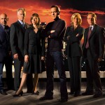 24 Television Series 150x150 End of the TV Season: Lamentable Cancellations & Surprising Renewals