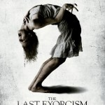 243532id1c LastExcorcism2 1sht email 150x150 New Poster For The Last Exorcism Part II