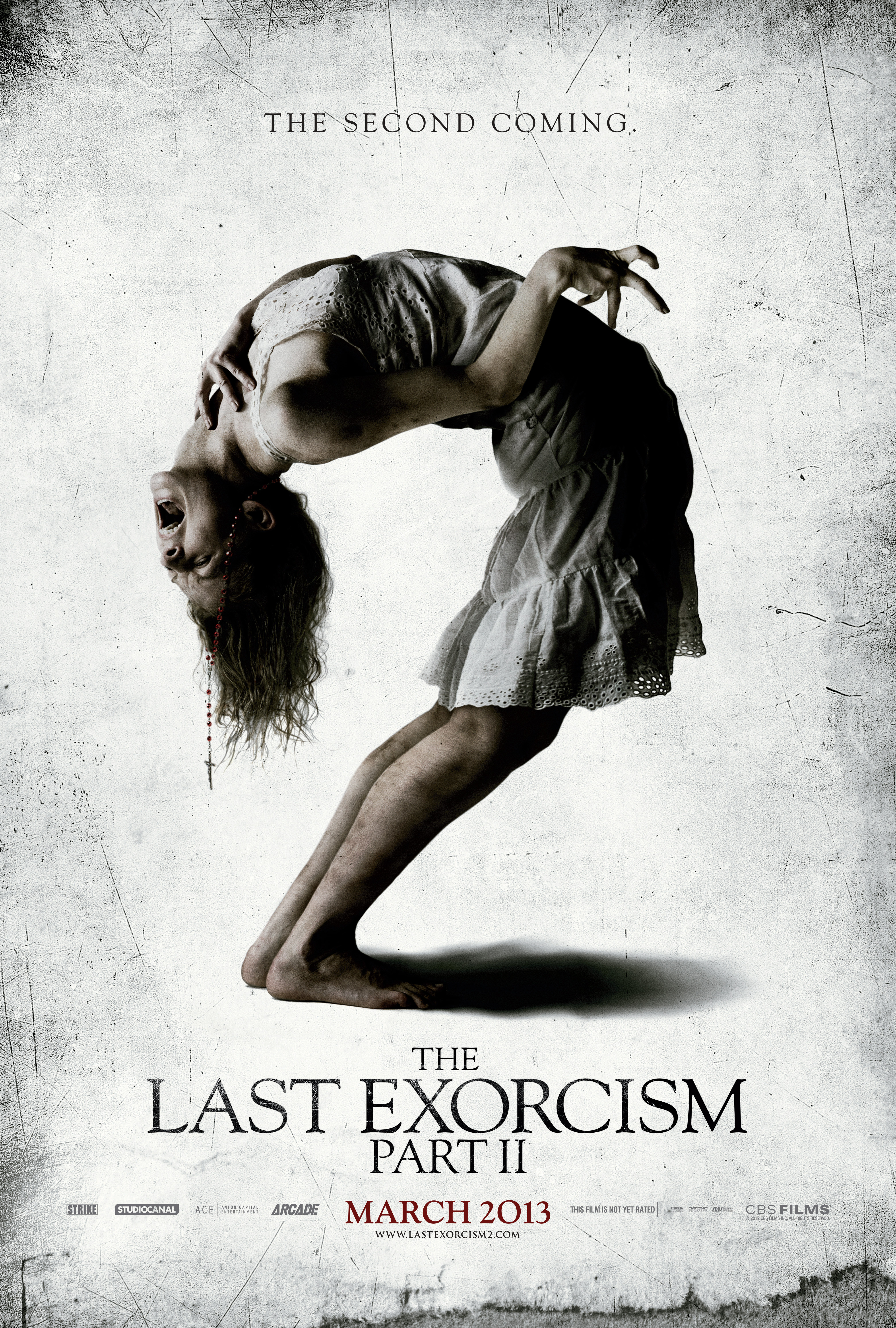 243532id1c LastExcorcism2 1sht email New Trailer For The Last Exorcism Part II Released 