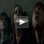 284567 11 150x150 Harry Potter and the Deathly Hallows: Part 2 Movie Review