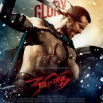 300 ps1 150x150 Character Posters for 300: Rise of an Empire Released
