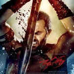 300 ps2 150x150 Character Posters for 300: Rise of an Empire Released