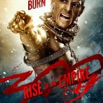 300 ps3 150x150 Character Posters for 300: Rise of an Empire Released