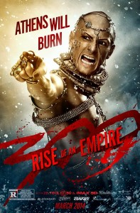 300 ps3 197x300 300 Rise of an Empire 3
