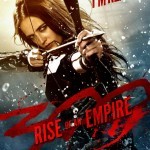 300 ps4 150x150 Character Posters for 300: Rise of an Empire Released