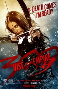 300 ps4 197x300 300 Rise of an Empire 7