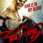 300 ps5 150x150 Character Posters for 300: Rise of an Empire Released