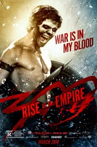 300 ps5 197x300 300 Rise of an Empire 2