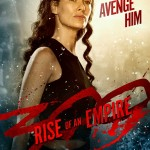 300 ps6 150x150 Character Posters for 300: Rise of an Empire Released