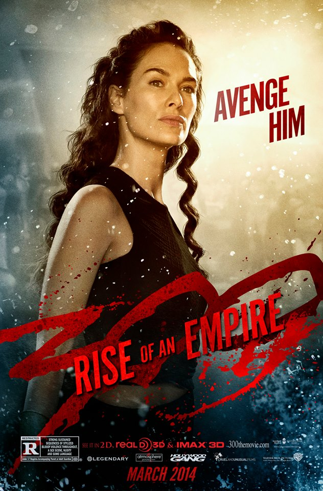 300-Rise-of-an-Empire-6