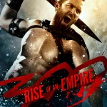 300 ps7 150x150 Character Posters for 300: Rise of an Empire Released