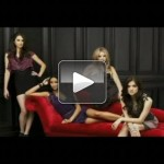 308931 12 150x150 Clip To Pretty Little Liars Episode Im Your Puppet Released