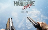 Interview: Timur Bekmambetov Talks Hardcore Henry (Exclusive)