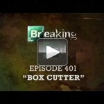 324019 11 150x150 New Breaking Bad Season 4 Trailer from AMC