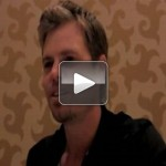 330387 11 150x150 SDCC 2011: Interview With Warm Bodies Author Isaac Marion