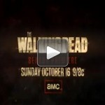 366897 11 150x150 AMC Releases A New Walking Dead Season 3 Video