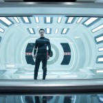 Star Trek Into Darkness 10