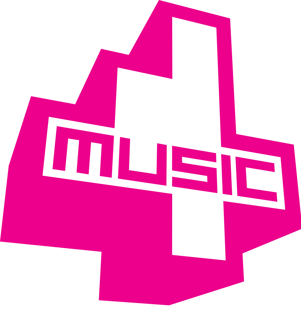 4 music Watch 4 Music for Free on FilmOn