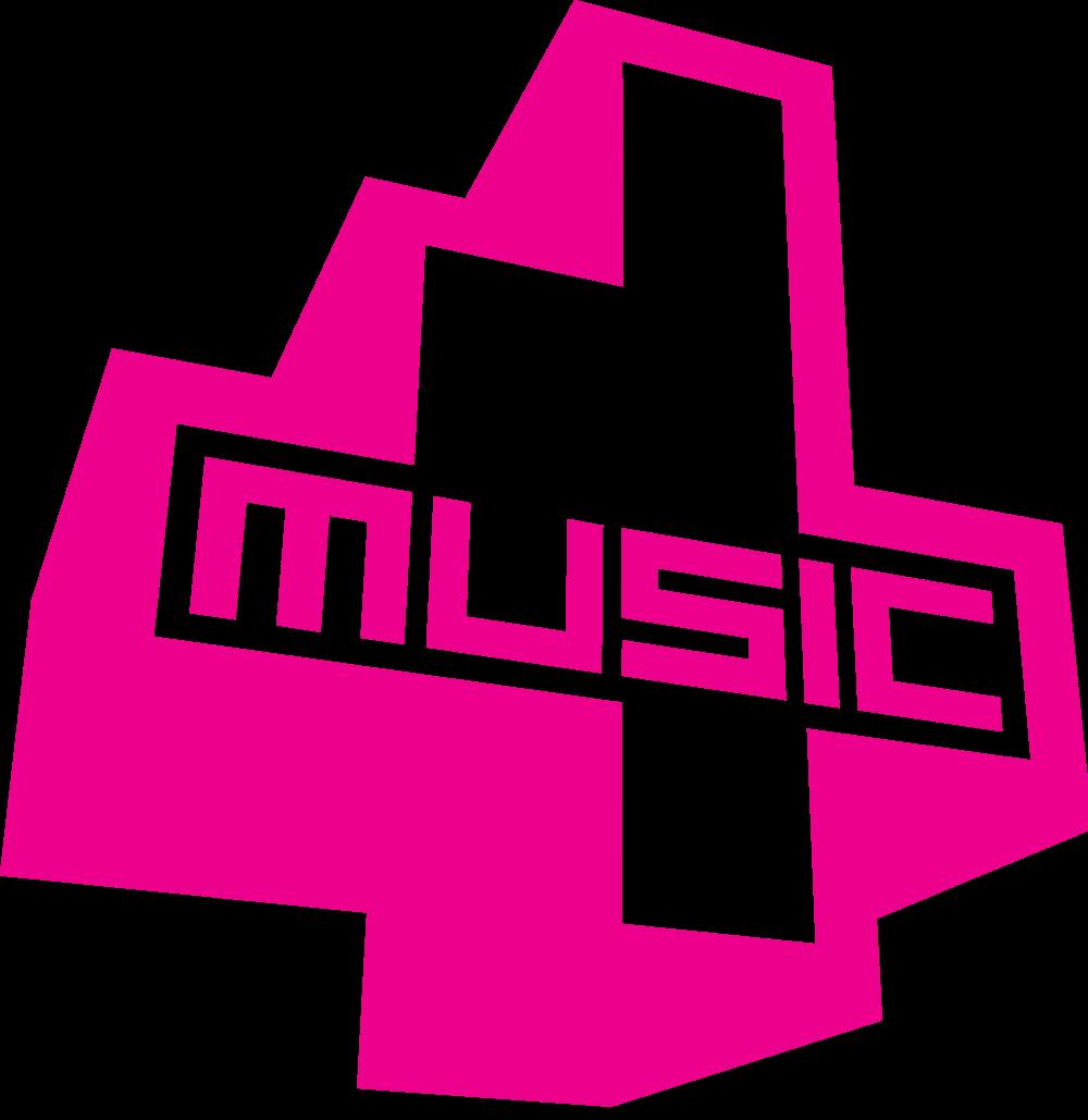 4-music