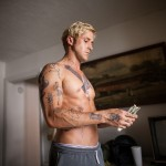 4072 D001 00007 150x150 New Images From The Place Beyond The Pines Released