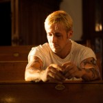 4072 D001 00290 150x150 New Images From The Place Beyond The Pines Released