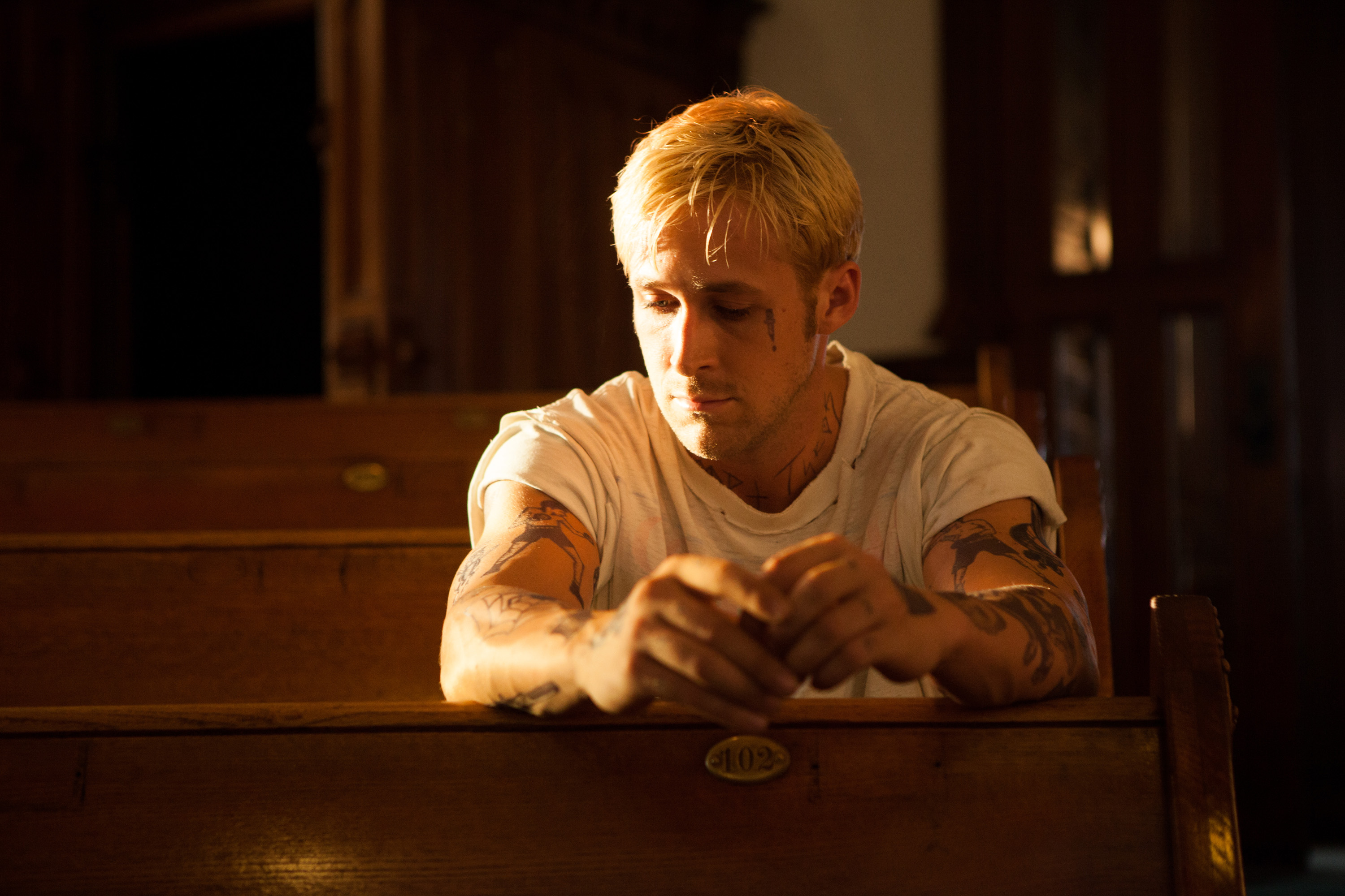 4072 D001 00290 New Images From The Place Beyond The Pines Released