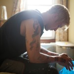 4072 D001 00684 150x150 New Images From The Place Beyond The Pines Released