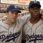 42 new 6 150x150 Casting Call For Jackie Robinson Biopic 42 In Birmingham, AL And Chattanooga, TN