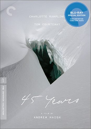 45-years-criterion