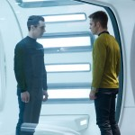 49961357235582 hh 27285r 150x150 New Star Trek Into Darkness Pictures Show More Action And Drama