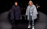 Zoolander 2 At The Paris Fashion Week