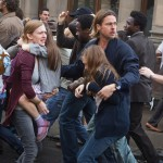 57931357837720 wwz 03957rc 150x150 Set Photos Leak of Brad Pitt on World War Z