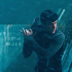 60201357235796 hh 31962c 150x150 New Star Trek Into Darkness Pictures Show More Action And Drama