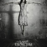 6565 LastExorcism2 1Sheet Hang FM 150x150 Interview: The Last Exorcism Part II's Ashley Bell